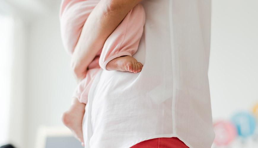 νεογέννητα